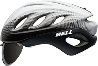 Best bell star pro with shield road helmet Reviews