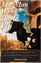 Best the man who could fly Reviews