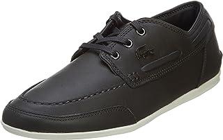 c17c2201c542c Amazon.com  Lacoste - Loafers   Slip-Ons   Shoes  Clothing