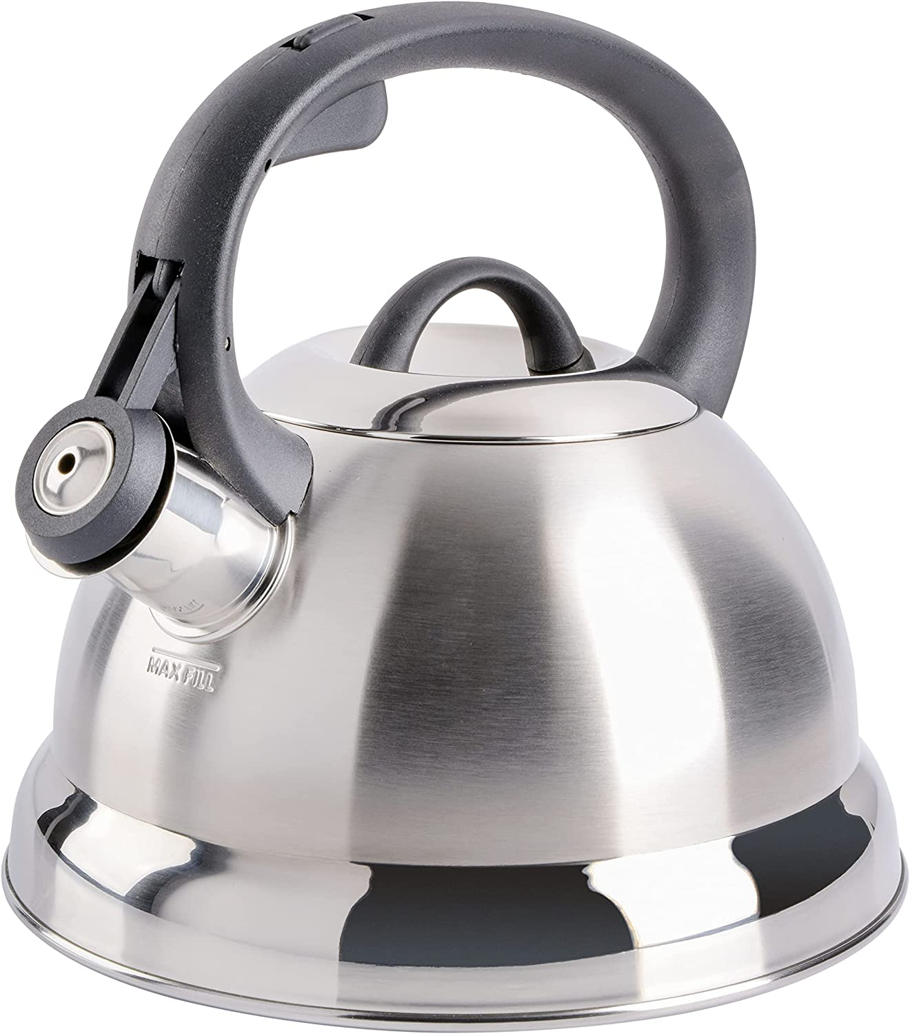 Best Tea Kettle For Gas Stoves 2021: Top 7 Recommendations For Tea Lovers Out There 1 #cookymom