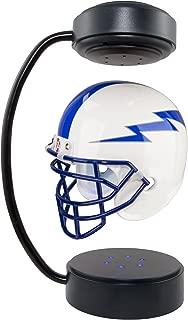 atlanta falcon helmet