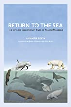 Best life of mammals return to the water Reviews