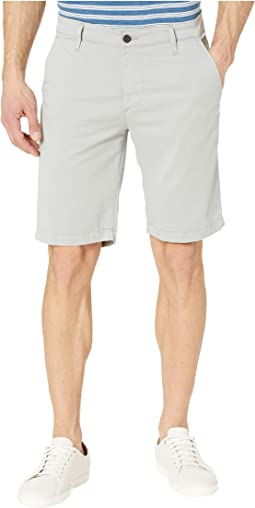 Griffin Tailored Shorts