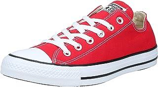 Converse M9696c, Sneakers Uomo