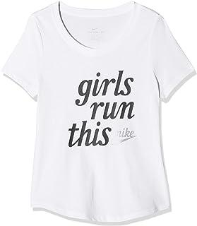 Nike Sportswear Çocuk Tişört