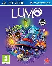 Lumo by Rising Star Games - PlayStation Vita