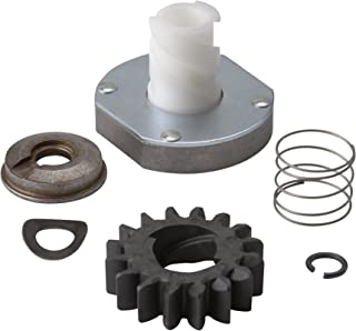 Briggs & Stratton 696541 Electric Starter Drive Kit with