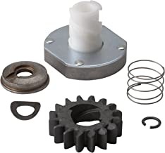 briggs and stratton starter drive kit