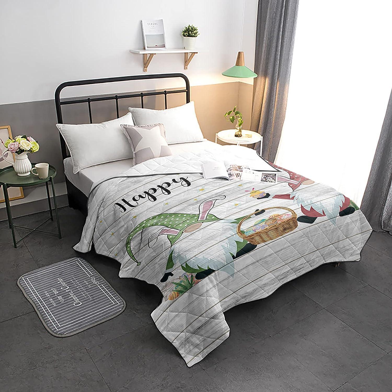 HELLOWINK Bedding Comforter Duvet Lighweight Sales results No. 1 Twin Qu Size-Soft San Diego Mall