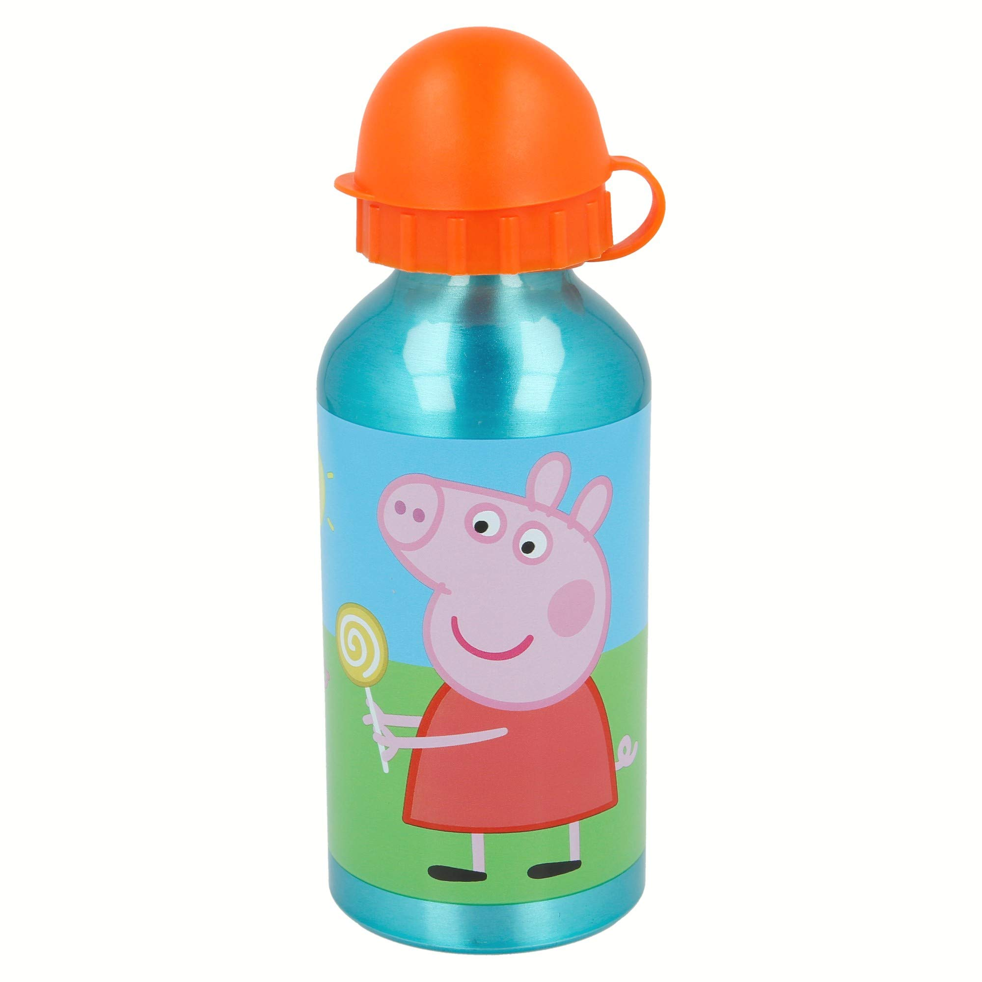 Stor: Peppa Pig - Amazon.es