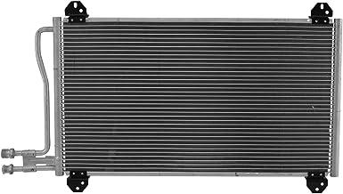 AC Condenser A/C Air Conditioning for Sprinter 2500 3500 3500 Van Brand