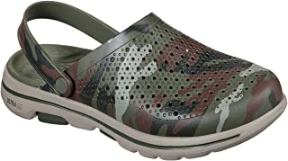 Skechers Men's Cali Gear Clog