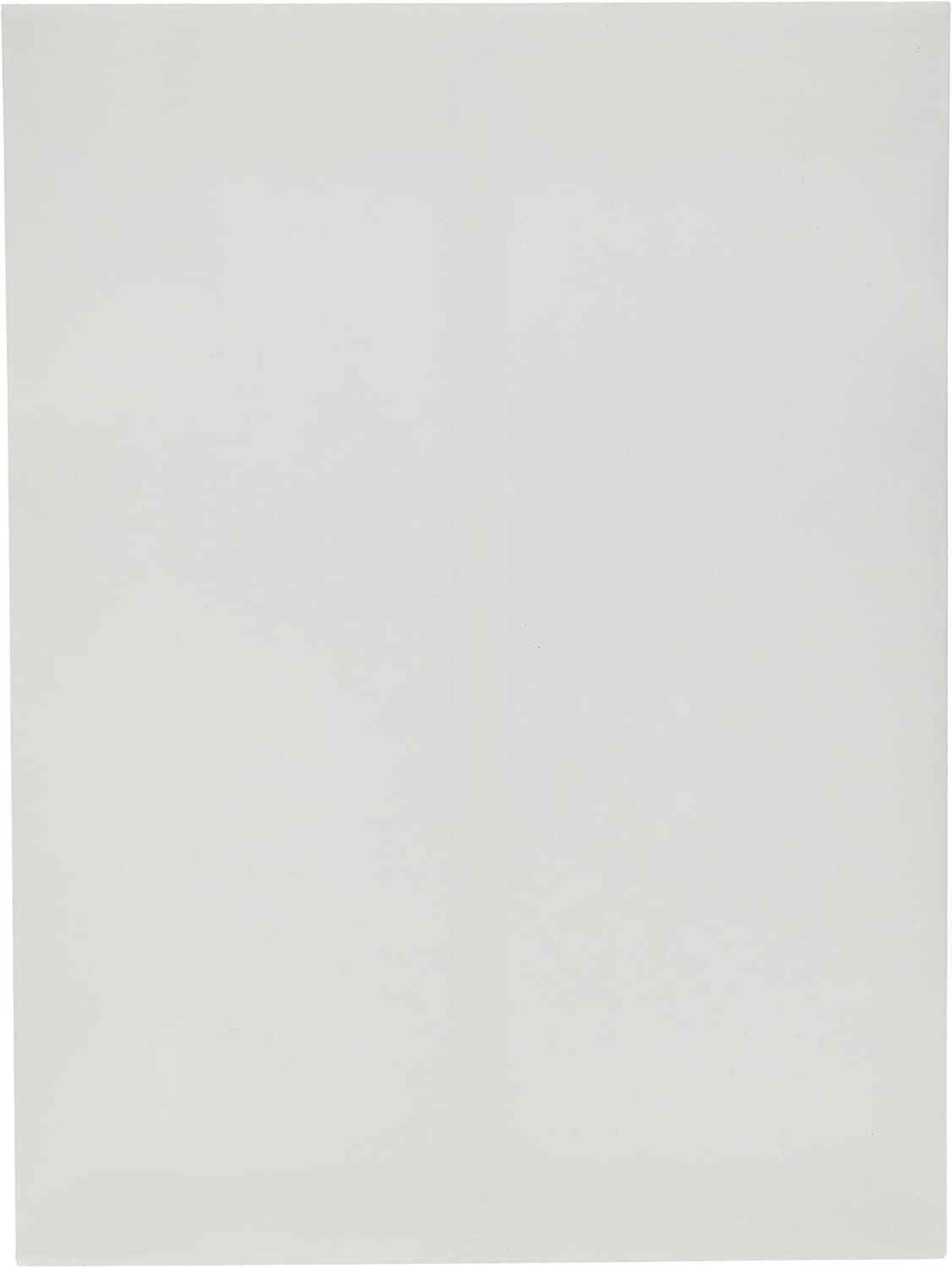 School Smart No Clasp shopping Catalog Envelopes P 9 x White Low price Inches 12