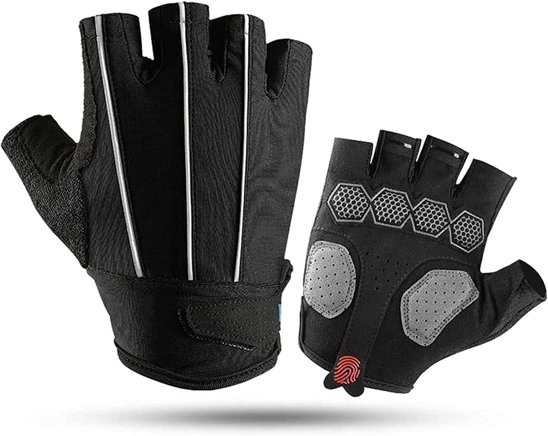 Exercise Gloves fingerless gloves Sport gloves Sport Gloves Weig