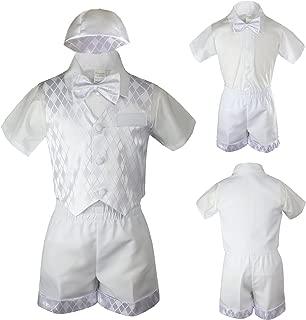 white garment church baptism