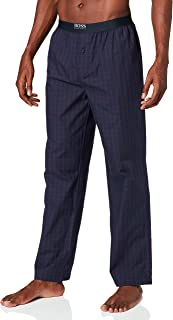 BOSS Men's Urban Pants Pajama Bottom