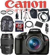 Best dental camera kit Reviews