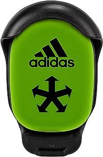 adidas miCoach speedpod Negro