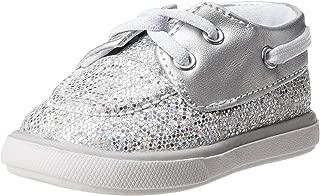 Natural Steps Harbordale Shoe (Infant/Toddler)