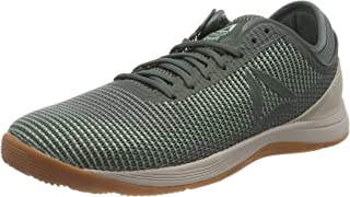 Crossfit Nano 8.0 Menâ€s Training Shoes