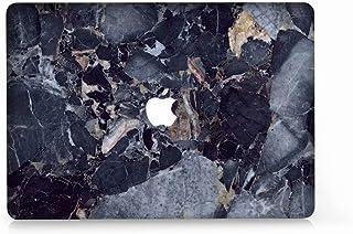 AQYLQ Funda rígida para MacBook Air de 13 Pulgadas: A1369/A1466, ultradelgada, de plástico Mate, Carcasa rígida DL30, Colo...