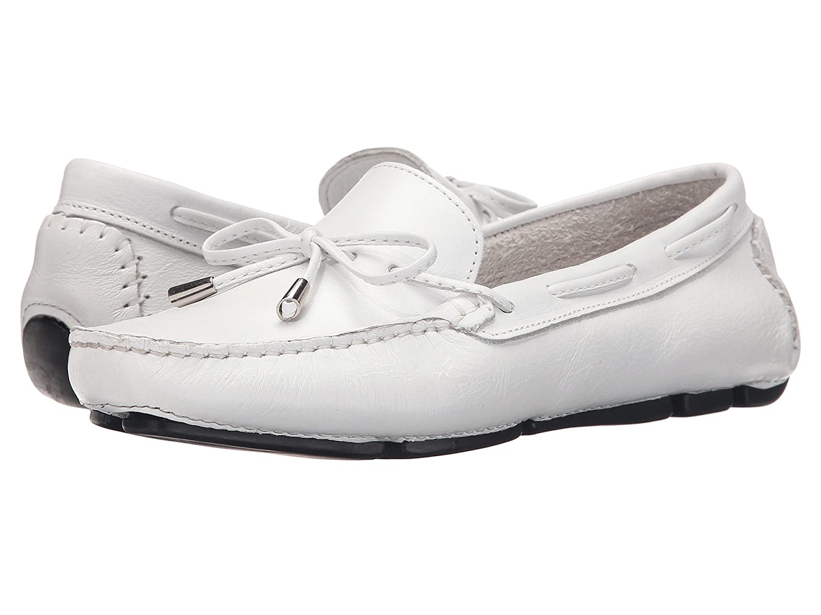 Massimo Matteo Tie DriverAtmospheric grades have affordable shoes