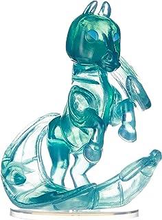 Funko Pop! Disney: Frozen 2 Water Elemental, 6 Inches, Action Figure - 40896