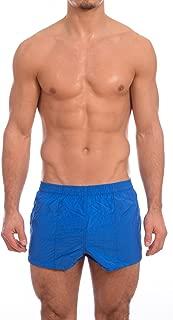 Gary Majdell Sport Mens New Windsurfer Swimsuit Trunk