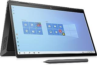 "HP ENVY x360 2 in 1 Laptop 13-ay0010ne, 13.3"" FHD touch screen, AMD Ryzen™ 7 processor,16GB RAM, 1TB SSD, AMD Radeon™ Grap..."