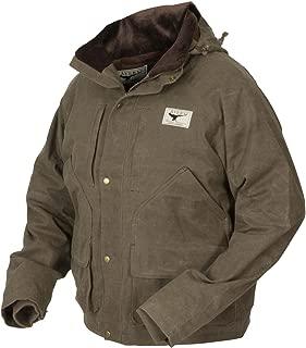 Inc A1010004-MB-XL Heritage Wading Jacket X-Large
