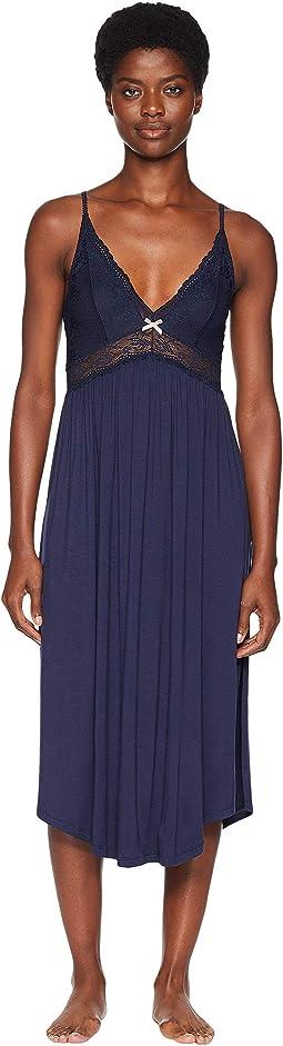Colette - Long Gown