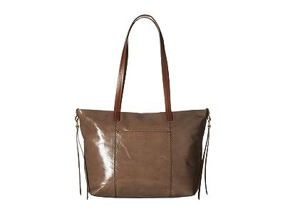 Hobo Cecily (Shadow) Tote Handbags