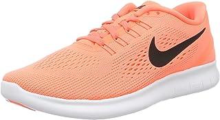 Nike 831508-002 tenis de Running para Hombre