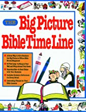 Best bible book clipart Reviews