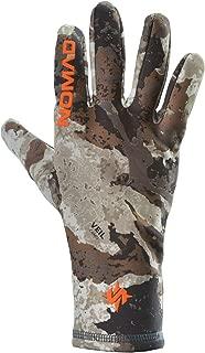 Nomad Outdoor Men's Southbounder Fleece Glove