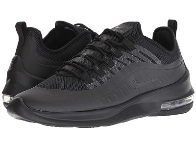 Nike Air Max Axis (Black/Anthracite) Men