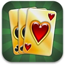Astraware Solitaire Free