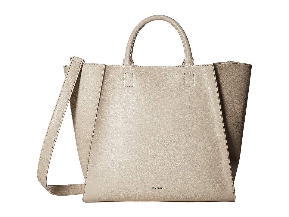 Matt & Nat Loyal (Koala/Whisper) Bags