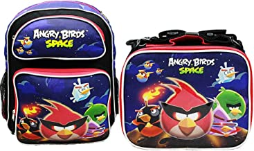 Rovio Angry Birds Space 16