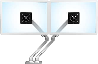 Best mxv desk dual monitor arm Reviews