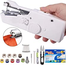 Best automatic hand sewing machine Reviews