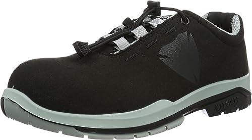 Maxguard Percy P305, Chaussures de sécurité Mixte Adulte