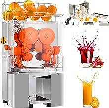 Best automatic orange juicer home Reviews