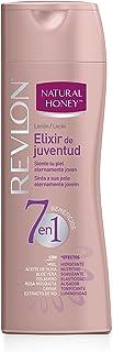 Natural Honey 7En1 Beneficios Loción Corporal 330 ml