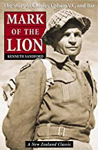 mark of the lion kenneth sandford