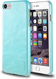 Best insten leather case cover Reviews