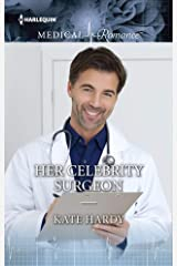 Her Celebrity Surgeon Kindle Edition