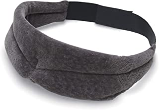 Tempur (Tempur) sleep mask