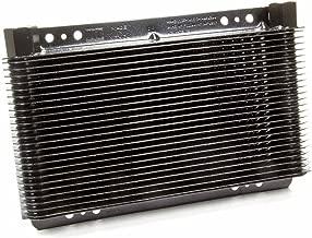 Tru-Cool L7B ENGINE OIL COOLER