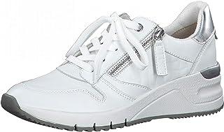 Tamaris Damen 1-1-23702-26 Sneaker